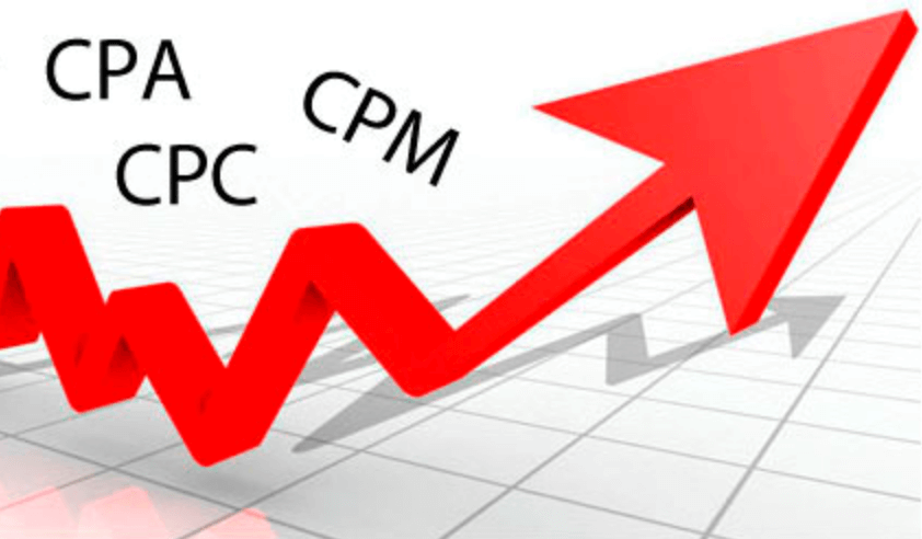 Which Pricing Model Is Best For Advertising Cpa Vs Cpm Vs Cpi